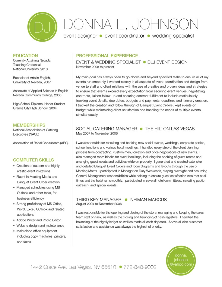 stunning design ideas google drive resume templates 6 resume ...