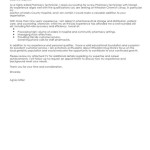 Pharmacy Technician Letter CE pharmacy-technician-covering-letter-pharmacy-technician-entry-level