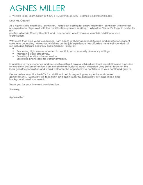 Cover Letter Sample For Elementary Teaching Position Cover Cover Letter  Format Cover Letter Sample For Elementary