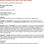 Pharmacy Technician Letter Cover Letter writing a cover-letter for pharmacy-technician-