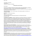 Pharmacy Technician Letter PTCB Boston Cover-Letter-Sample-For-Pharmacy-Technician-With-Determine-Each-Application-On-Case