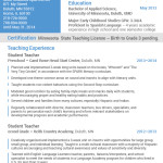 Resume Template Google Docs 2015 Resume Builder free resume templates 2015 samuel george