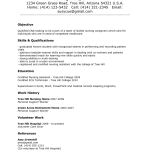 cna resume cover letter cna objective resume sample 2015 certified nursing cna resume cover letter susy - Entry Level Cna Resume
