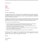 general administrative assistant cover letter by susan horsesmith