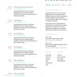 picture gallery of google docs modern resume template google docs resume template 2015