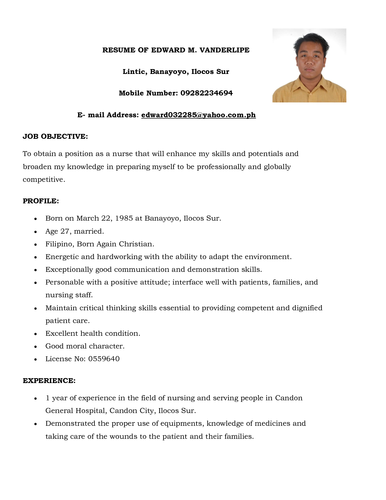 new graduate rn resume cover letter engineering maintenance resume writing services