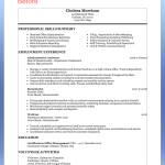 Administrative Assistant Job Description For Resume administrative assistant resume,