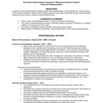 Teller Job Description Resume Teller Job Description Resume duties ...