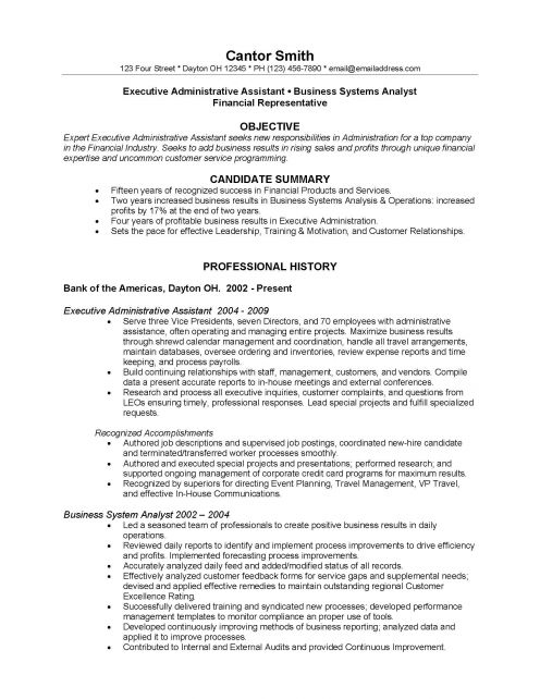 Bank Teller Resume Objective chase bank teller job description