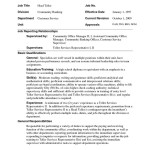 Bank Teller Resume With No Experience Bank Teller Duties and Skills