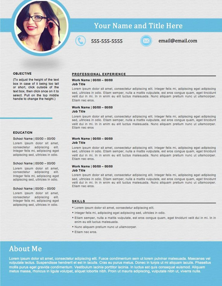 Best Resume Formats 2016 For Best Engineering Resume Format  Best Resume Formats