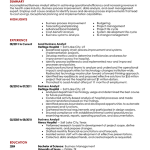 Business Resume Examples Recommended Resume Templates For Freshers Resume Examples 2014 pdf by derrick crabtree