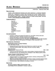 Computer Trainer Examples Proficiency Resume Job Skills Examples Acting Resume Template Good Computer Skills for Resume