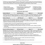 Free Best Restaurant Manager Resume Sample with description key skill areas