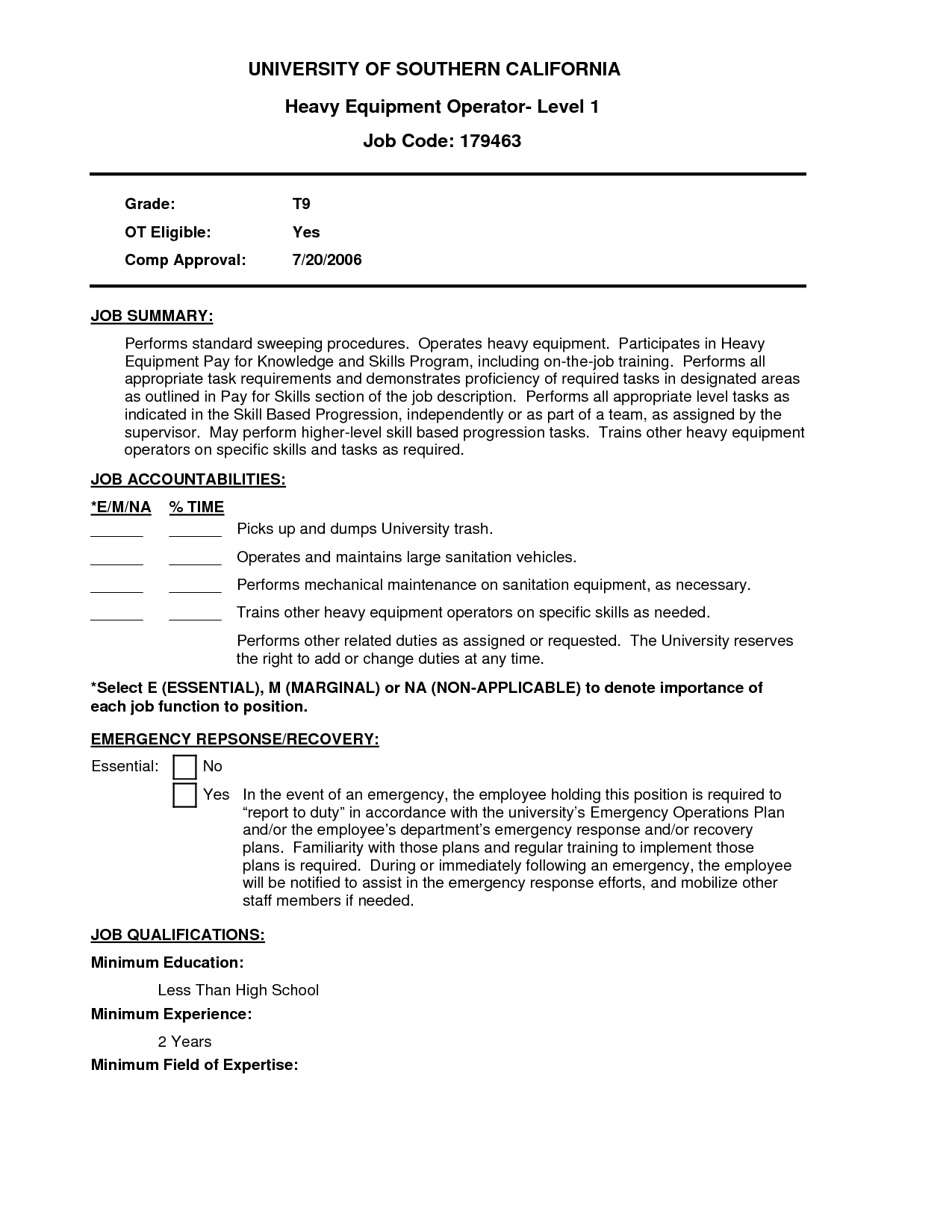 fashion resume cover letter publix resume paper