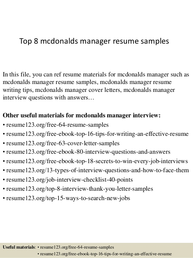 top ten resume tips 25 best ideas about resume examples ontop 10