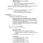 Pizza Hut Customer Functional Customer Service Resume and Pizza Hut Cover letter