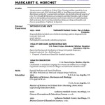 profile resume examples best download resume templates and examples resume profile examples skills by margaret hoechst - Resume Profile Examples