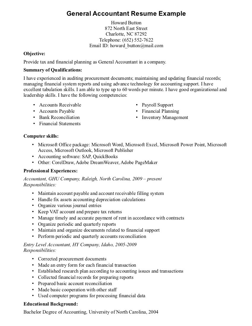sample resume sales snapwit co