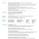 best font for resume best font for resume lifehacker by andre morgan