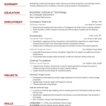 best resume font best font for resume 2015 by thomas thompson