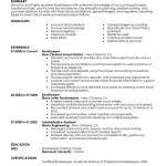 bookkeeper accounting and finance bookkeeper job description quickbooks by isabella davis