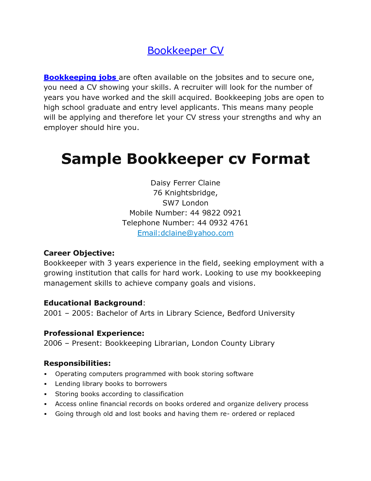 sample resume store clerk resume sle floral designer resume examples - Grocery Store Produce Resume Sample