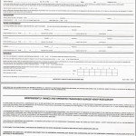 burger king application form burger king job applications online