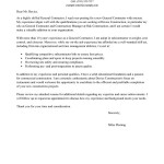 clgeneral contractor construction general entry level cover letter by miles fleming