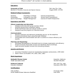 cna sample resume for experienced and skills certified nursing cna resume nursing assistant resume objective entry - Sample Resume For Nursing Assistant