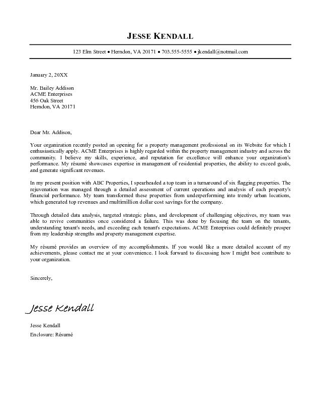 cover letter template word example microsoft word jk property management cl jesse kendall