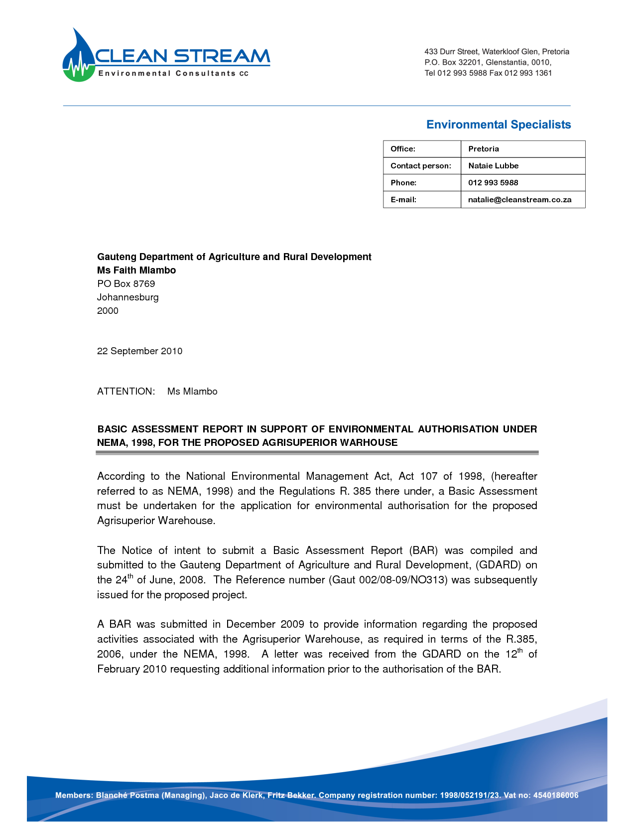 Microsoft Word Cover Letter Template 2007 Docoments Ojazlink