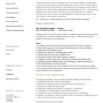 data entry job description for cv pic data entry cv template gary white