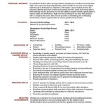 entry level accounting jobs resume accounts clerk resume rajesh kumar