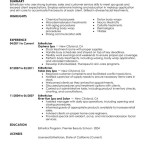 esthetician salon spa fitness sample esthetician resume new graduate by zach truffant