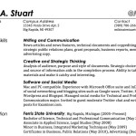examples of skills to put on a resume word download best skills to put on a student resume