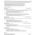 Sample Executive Assistant Resume executive administrative assistant resume resumecompanioncom resume samples across all industries pinterest executive administrative assistant Executive Assistant Resume Summary Executive Assistant Resume