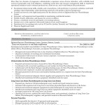 Executive Assistant Resume executive administrative assistant resume template pdf Executive Assistant Resume Tips Executive Administrative Assistant Amy Brown