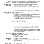 free medical administrative assistant resume sample resume for certified medical administrative assistant celia raynor