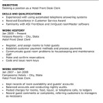 picture gallery of receptionist front desk receptionist resume sample by jesse kendall - Front Desk Receptionist Resume Sample