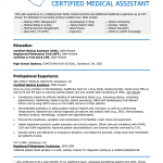 medical assistant resume samples medical assistant job description medical assistant resume objective medical assistant resume template medical assistant clinical duties resume