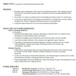 medical billing coordinator resume sample Posts related to Sample Resume Medical Billing and Coding Resume Examples 2014 skills by sarah baker