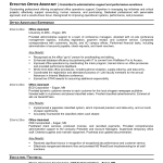 medical office administrative assistant resume sample resume for administrative assistant at medical office jesse kendall
