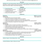 modern hair stylist resume esthetician job description resume by zach truffant