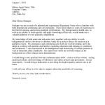nursing cover letter sample Nursing Cover Letter Sample Write my Thesis Writing Service Recently Graduated and a New Graduate patricia ross