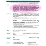 objectives for resume resume objectives for teachers by lynn a davidson rn-cnor