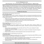 office assistant summary of qualifications Summary Of Qualifications Resume Samples
