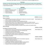 office manager admin modern Office Manager Resume Example office manager assistant resume by jeremiah welch