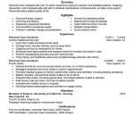 personal care assistant wellness personal care assistant resume sample personal care assistant resume objective by stuart lyman