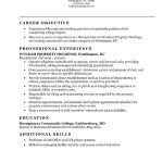 picture gallery of receptionist resume sample 2016 receptionist resume sample john smith